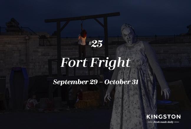 fortfright_2