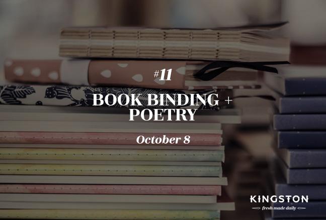 11_bookbindingpoetry