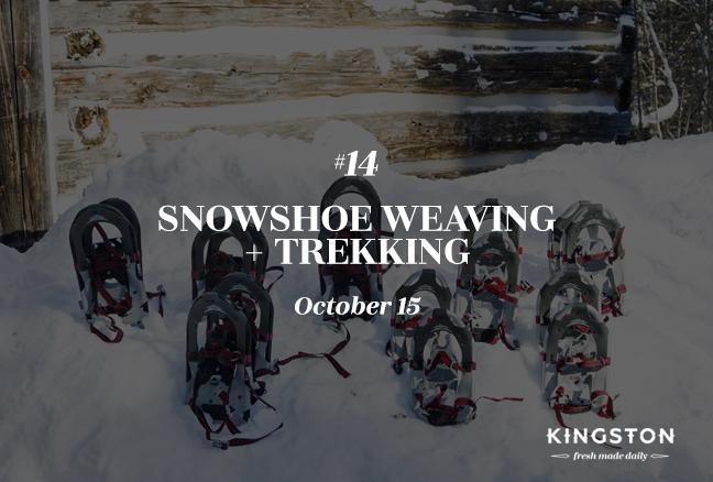 14_snowshoeweaving