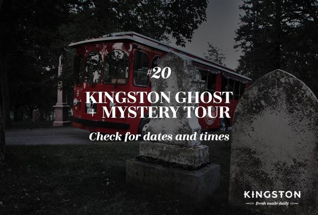 20_ghostmysterytour