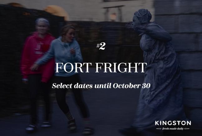 2_fortfright