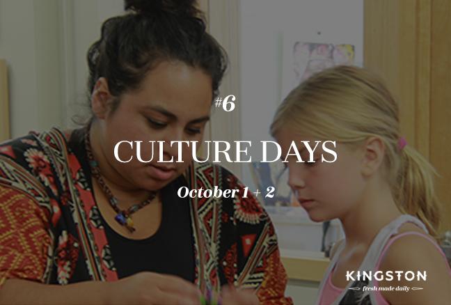 6_culturedays