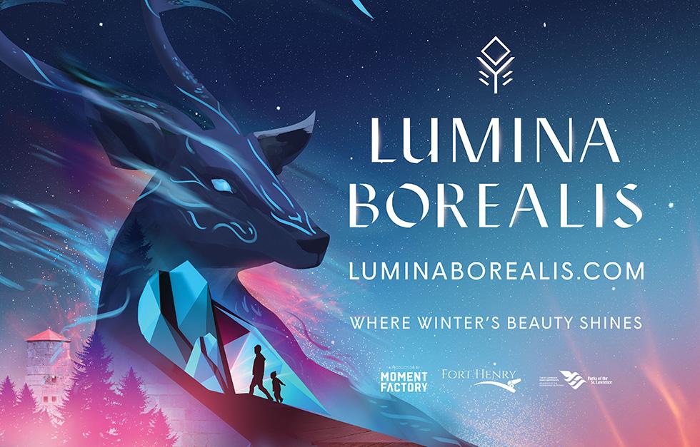 luminaborealis2