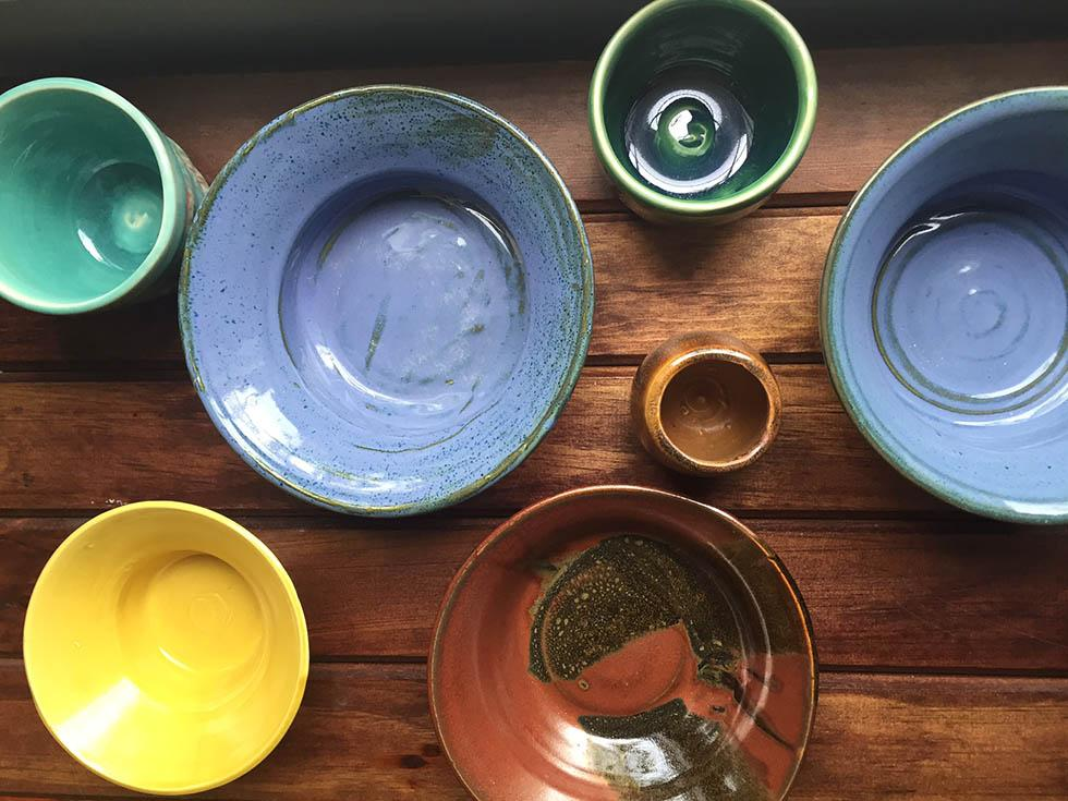 amaranth_pottery_2