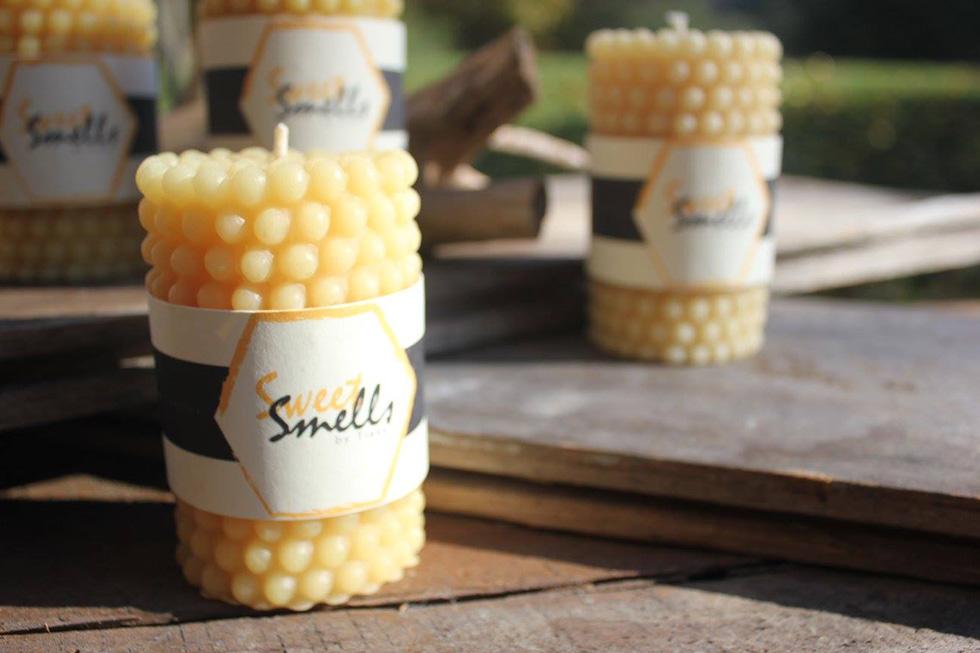 sweetsmells