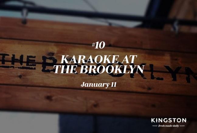 10_karaokebrooklyn