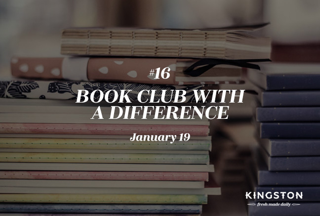 16_bookclubdifference