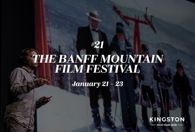 21_banffmountainfilmfestival
