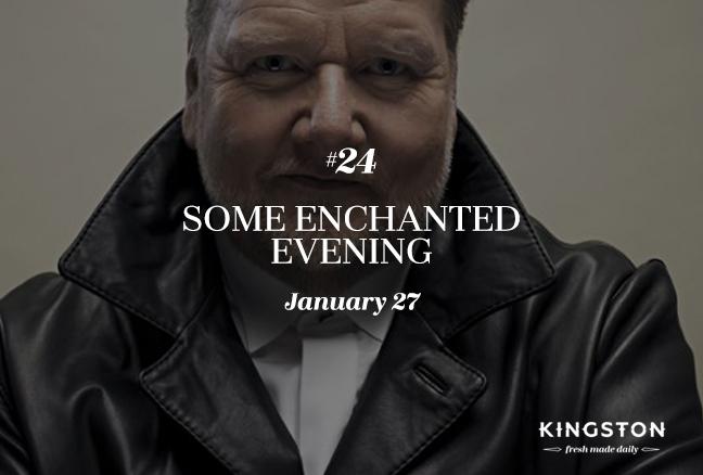 24_someenchantedevening