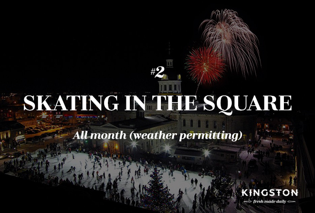 2_skating
