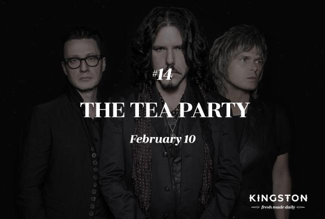14_TeaParty