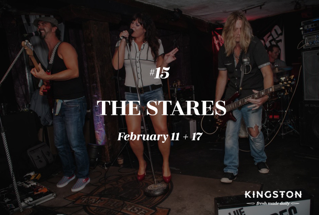 15_TheStares