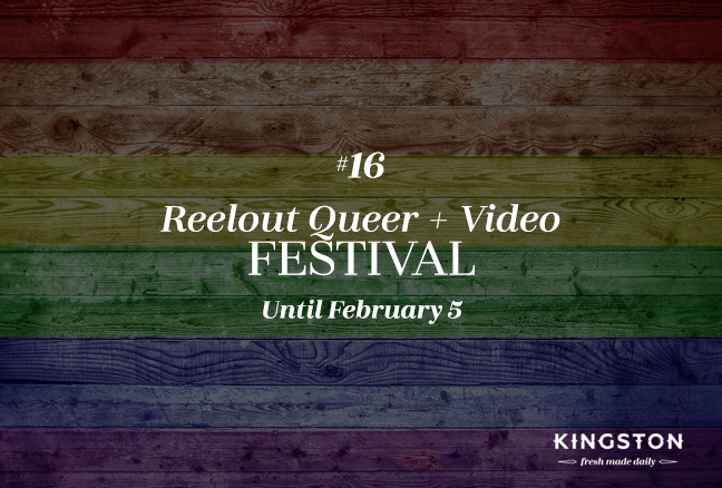 16_Reelout