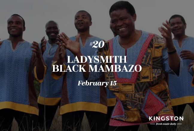 20_LadySmithBlackMambazo
