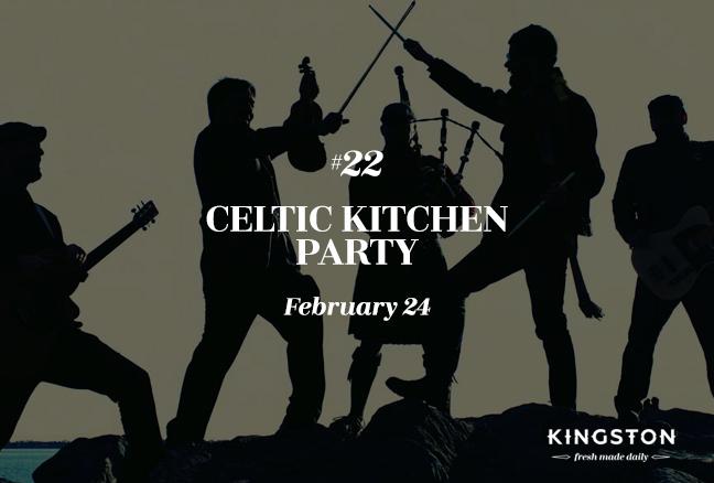 22_CelticKitchenParty
