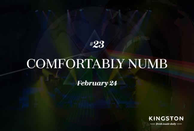 23_ComfortablyNumb