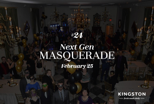 24_NextGenMasquerade