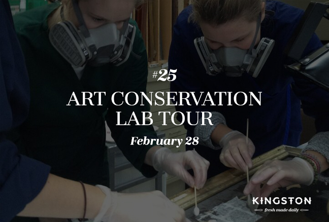 25_ArtConservationTour