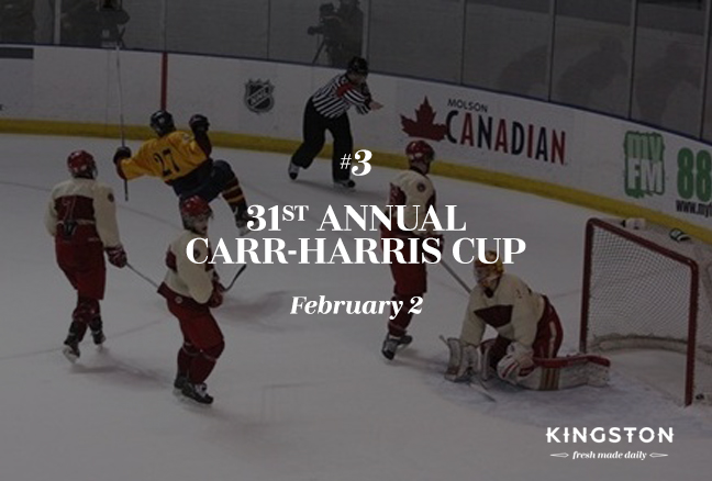 3_CarrHarrisCup