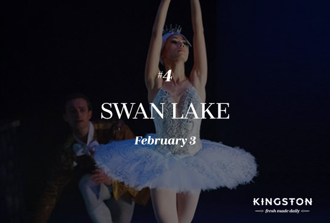 4_SwanLake
