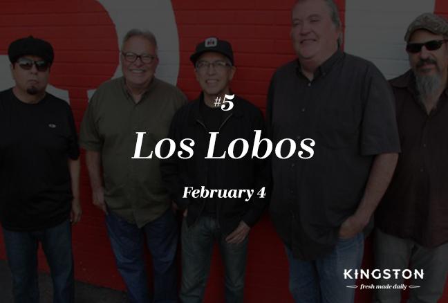 5_LosLobos