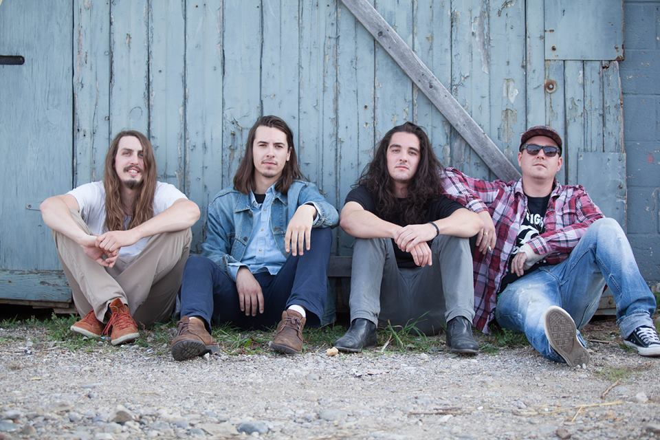 11 Can't-Miss Concerts in Kingston This August, Basic White