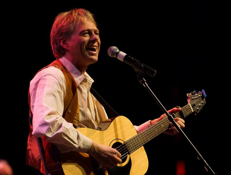 11 Can't-Miss Concerts in Kingston This August, Back Home Again a Tribute to John Denver