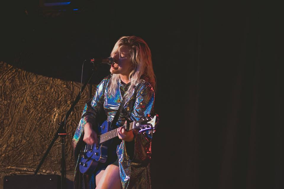 11 Can't-Miss Concerts in Kingston This August, Missy Bauman