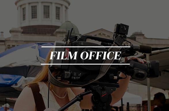 Film Office