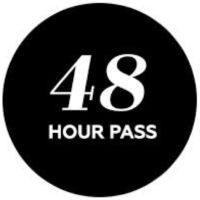 48 Hour Pass
