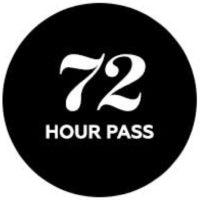 72 Hour Pass