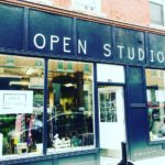 Open Studios Kingston